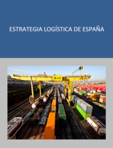 Estrategia Logistica España