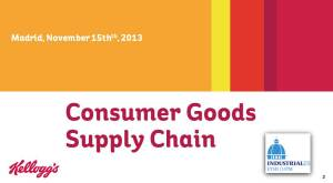 Kellogg Supply Chain November  2013- ETSII_389